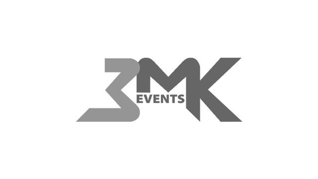 NSK VARENNES 2018 : Les infos